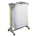 Safco Vertical Files