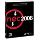 NEC (National Electrical Code) 2008 Soft Cover