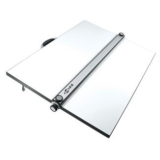 Alvin Laminated Drawing Board Kit 24 Quot X36 Quot Pxb36