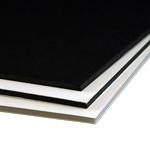 Arc document solutions drafting binding strips blueprint drafting binding strips binding strips blueprint malvernweather Choice Image