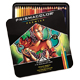 Prismacolor Premier Colored Pencil 72-Color Set (3599)