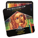 Prismacolor Premier Colored Pencil 48-Color Set (3598)