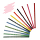 Prismacolor Premier Colored Pencils PC1014 Deco Pink 12/Box (1800024)