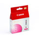 Canon CLI-8M Magenta Ink Cartridge (CLI-8M)