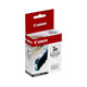 Canon BCI-3EBK Black Ink Cartridge (BCI-3eBK)