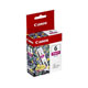 Canon BCI-6M Magenta Ink Cartridge (BCI-6M)
