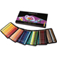 Prismacolor Premier Colored Pencil 150-Color Set (PC1150)