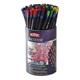 Derwent Inktense Pencil 72-Piece Tub (0700930)