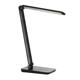 Safco Vamp LED Lamp Black (1001BL)