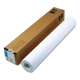 "HP 26lb Coated Inkjet Paper 24""x150' with 2"" Core 1 Roll (C6019B)"