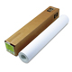 "HP 35lb Heavyweight Coated Paper 24""x100' with 2"" Core 1 Roll (C6029C)"