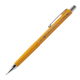 Alvin Draft-Line .3mm Mechanical Pencil Set of 2 (XA03)