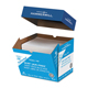 "Hammermill Tidal MP 20LB 8.5""X11"" 2500 Sheet Carton (163120)"