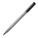 Copic Multiliner Black Pen Brush Medium (MLBM)
