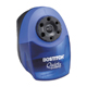 Bostitch QuietSharp 6 Classroom Electric Pencil Sharpener Blue (EPS10HC)