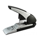 Stanley Bostitch Auto180 Xtreme Duty Stapler 180-Sheet Capacity Silver/Black (B380HD)
