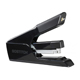 Stanley Bostitch EZ Squeeze 75 Stapler 75-Sheet Capacity Black (B875)