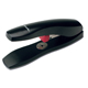 Swingline High-Capacity Desk Stapler Full Strip 60-Sheet Capacity Black (S7077701)