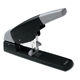 Swingline High-Capacity Heavy-Duty Stapler 210-Sheet Capacity Black/Gray (S7090002)