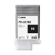Canon PFI-007BK Black Ink Cartridge 90ml (2143C001AA)