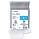 Canon PFI-101C Cyan Ink Cartridge 130ml (0884B001AA)