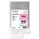 Canon PFI-101PM Photo Magenta Ink Cartridge 130ml (0888B001AA)