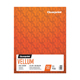 "Clearprint  24lb Design Vellum Pad 11""x14"" 50 Sheets (26321501311)"