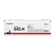 Canon 045H Black High Capacity Toner Cartridge (1246C001)