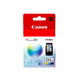 Canon CL-211XL Tri-Color Ink Cartridge (2975B001)