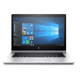 "HP EliteBook x360 1030-G2 Intel i5 Business 2-in-1 13.3"" Notebook Energy Star (1BS97UT#ABA)"