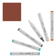 Copic Classic Original Marker Burnt Umber (E29-C)