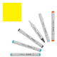 Copic Classic Original Marker Acid Yellow (Y08-C)
