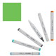 Copic Classic Original Marker Grass Green (YG17-C)