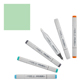 Copic Classic Original Marker Cobalt Green (YG45-C)
