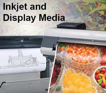 Arc document solutions binding strips economy blank binding strips bootstrap slider bootstrap slider drafting binding strips malvernweather Gallery