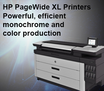 Arc document solutions drafting binding strips blueprint supplies bootstrap slider malvernweather Image collections