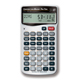 Calculated Industries Construction Master Pro Trig Calculator (4080)