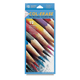 Prismacolor Col-Erase 12 Color Pencil Set (20516)
