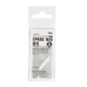 Copic Multiliner SP Nib Replacement Nib Brush 1-Pack (MLSPBN)
