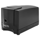 X-ACTO Magnum Office Electric Pencil Sharpener (1645)