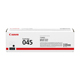 Canon 045 Black Toner Cartridge (1242C001)