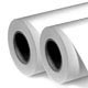 "Oce 86500 20lb Universal Bond 30""x300' with 2"" Core 2 Rolls (8650000085)"