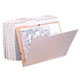 "AOS The Vfolder 26""x1/4""x19"" Vertical File Folder 10/ctn (VFolder25)"