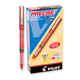 Pilot Precise V7 Rolling Ball Pen 0.7mm Red 12/Box (35352)