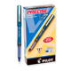 Pilot Precise V7 Rolling Ball Pen 0.7mm Blue 12/Box (35349)