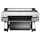 "Epson SureColor P10000SE 44"" Standard Edition Professional Photo Printer with Stand (SCP10000SE)"