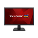"ViewSonic 21.5"" LED Backlit 1920x1080 Resolution Monitor (VA2252SM)"