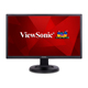 "ViewSonic 28"" 4K LED Backlit 3480x2160 Resolution Monitor (VG2860MHL-4K)"