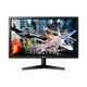 "LG UltraGear 23.6"" 1920x1080 Resolution Gaming Monitor with Radeon FreeSync (24GL65B-B)"