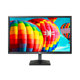 "LG 27"" 1920x1080 Resolution TAA Compliant IPS Monitor (27BK430H-B)"